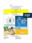 Course Pack in International Economics & Finance M. Phil - Copy.docx