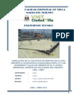 216229004 Expediente Tecnico Loza Deportiva