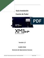 guiainstalacionXM3