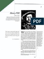 HenryVIIIPaper (1)