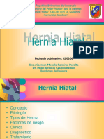 03_08_hernia_hietall.ppt