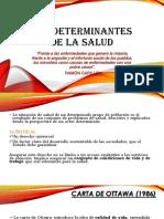 DETERMINANTES DE SALUD Y CARTA DE OTTAWA_2_2.pptx