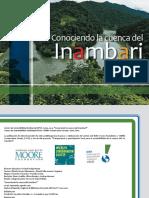 Conociendo Cuenca Inambari