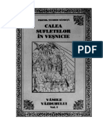 Mandita, Nicodim - Calea sufletelor in vesnicie -Vamile vazduhului vol. 1 &2 v.1.0.docx