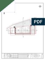 Binder PDF Kolam Ubud 2018.03.08