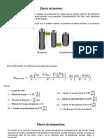 presentación_efectos