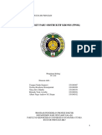 Laporan Kasus Ra 2 Ppok(Revisi)