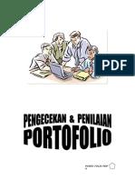 Rubik Portofolio c Pdp 2017