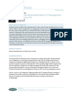 39753604-Top-Measurable-Metrics-IT-Mgmt-Should-Focus-On.pdf