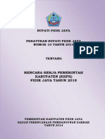 RKPK PIDIE JAYA TAHUN 2015.pdf