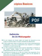 Principios_basicos.pdf