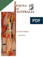 33-fauna-2a-squamata-boidae.pdf
