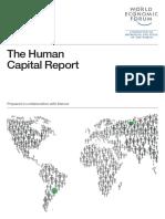 WEF_HumanCapitalReport_2013