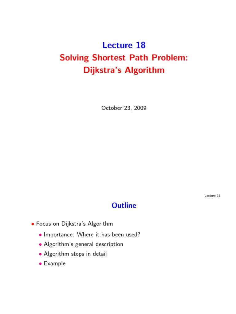 q | Algorithms And Data Structures | Applied Mathematics