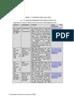 32524rtpfinalmay2014-4.pdf