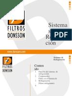 Sistemas de Refrigeracion DONSSON 2016 (1)