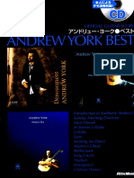 Andrew-York-Best.pdf
