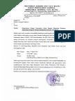 Surat Permohonan Narasumber Kepulauan Riau 14 Maret 2018 (1)