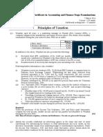 CAF-6_TAX.pdf