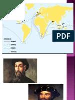 peta penjelajahan samudera.2.jpg.pptx