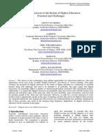 002-0021.pdf
