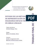 Artieda Monge Tirso.pdf