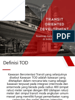 2017.11 (6).28 - ToD Policy Roadmap_print