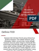 2017.11 (6).28 - ToD Policy Roadmap_print