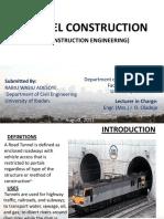 Tunnel Construction.pdf