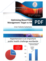 4 - Optimizing Blood Pressure Management - Target vs Variability 2