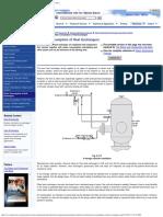Steam Consumption of Heat Exchangers _ International Site for Spirax Sarco(Calorifier)