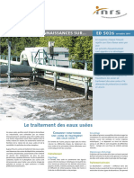 ed5026.pdf