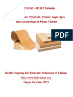 60682 Plywood
