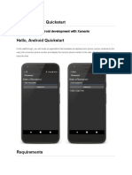 AndroidXamarin-1