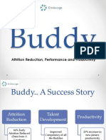 Buddy.. Success Story.pptx