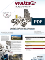 Canalta Parts Catalogue.pdf