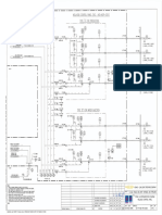 TGT-P-H05-PID-0400_2_Piping & Instrumentation Diagram Wellhead Control P...