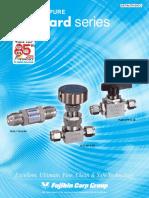 701-01 Pure Standard Eng