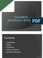 Bitumen-Test.pptx