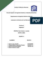 PRACTICA DE ALQUENOS (2).docx