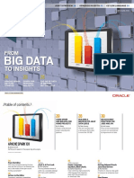 Java Magazine Big Data .pdf