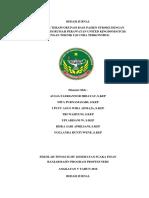 BEDAH JURNAL (Autosaved).docx