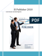 203444836-Manual-de-Publisher.pdf