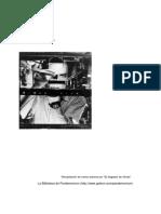 El-libro.pdf