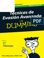 AETs For Dummies Spanish.pdf