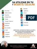 App Para Negocio
