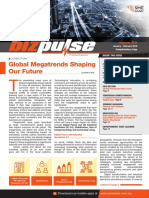 SME Bank BizPulse Issue 24