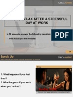 23.01 .2018 LS Inter Ways to Relax After a Stressful Day at Work Trinhntt4