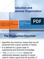 PPT PTE Mikro_6_Production and Business Org