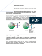 triptico gases.docx